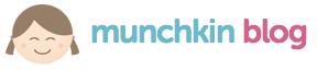 The Munchkin Blog